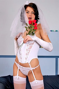 photo: Join Bride